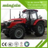trator 120HP para o fazendeiro (TS1204)