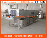 Lavatrice del cestino con alta efficienza Tsxk-6