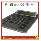 Calculator de escritorio para Office Supply
