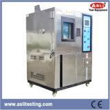 ユニバーサル温度の湿気の試験装置