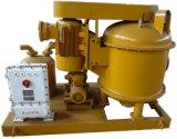 Degasser вакуума китайского изготовления для Degasser жидкости бурения нефтяных скважин