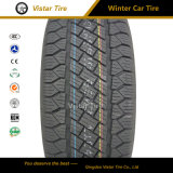 Van Car Tire и покрышка SUV с Emark (215/50r17, 225/40r18)