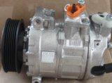 compressore automatico di 7seu16c A/C per l'OEM 8k0260805k/4e0260805ar/8e di Audi A4 A6