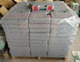 """5/8 """" - 11-3/4 """" люкс стальных высоких твердостей 58PCS зажимая набор в Toolbox"""