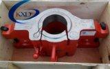Elevatore standard del tubo dell'intelaiatura di api per il giacimento di petrolio