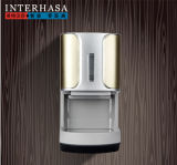 ABS High Speed 950W -1000W 세륨 Sensor ABS Hand Dryer