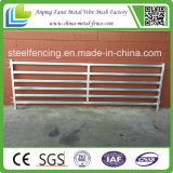 Sale를 위한 중국 Supplier 무겁 의무 Used Livestock Sheep Panels