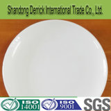 China-Fabrik-Melamin-Formaldehyd-Formteil-Mittel 100%