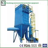 Unl-Filter-Staub Sammler-Metallurgie Maschinerie-Luft-Fluss-Behandlung