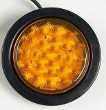 熱い販売のテールまたは停止または回転シグナルの安全な後部ランプのLt110