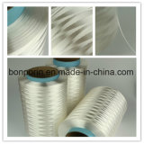 Fibra/polietilene di UHMWPE Yarn/PE