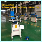 Máquina de la fabricación de la puerta de la ventana del PVC