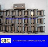 Corrente transportadora de aço do campo petrolífero