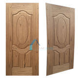 مصنع إمداد تموين [روك-بوتّوم بريس] تدفّق خشب رقائقيّ باب مع [هيغقوليتي]