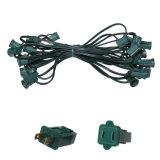 C7&C9 Wire en Sockets