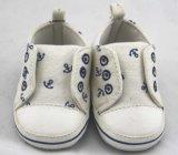 Reizende Sport-Schuhe für Babys