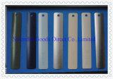 25mm/35mm/50mm de Zonneblinden van het Aluminium van Zonneblinden (sgd-a-5139)