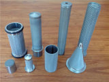 Патрон патрона фильтра/фильтра/цилиндр фильтра для масла & водоочистки
