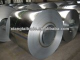 Dx51d a galvanisé la bobine en acier en acier de Coil/PPGI