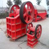Máquina de pedra de mineração do triturador de maxila do uso