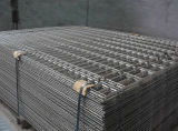 Ячеистая сеть стальной штанги для конкретного подкрепления