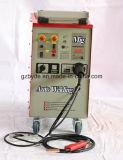 De Machine van het Lassen van mig van de Bescherming van het gas voor de AutoReparatie van het Overzicht