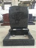 أكثر رخيصة تصاميم قبر علامة نصب تذكاريّ شاردات سعرات أنصاب شاردة شاهد القبر
