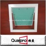 El panel AP7720 de la puerta del techo de la decoración interior