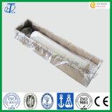 Kundenspezifische verpackte Mg-Gussteil-Anode
