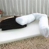 Haustier-Sofa des Kordsamt-Yx1010
