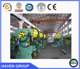 J23 Serie mecánica inclinable prensa de energía con standrad CE