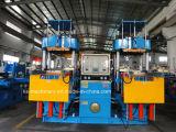 Ultimi prodotti di gomma professionali del silicone che modellano macchinario con la pressa idraulica (30H3)
