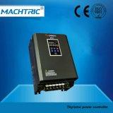 25-450A 3 Thyristor van de Machine van de Fase het Plastic Controlemechanisme van de Macht