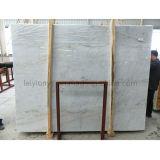Slab grande Atenas White Marble para Countertop