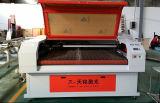 TMのカッターの彫刻家の二酸化炭素レーザーの打抜き機