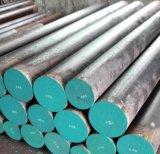 適正価格(1.6523、SAE8620、20CrNiMo)との機械のための合金鋼鉄