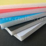 Folha da espuma de poliestireno da alta qualidade 5-10mm para a montagem de Picuture