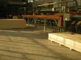 Construction /From Luli Group를 위한 OSB3 Board