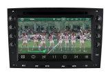 Hl-8741 para la radio de coche del GPS DVD/for Renault Megane II del coche de Renault Megane/para el reproductor de DVD de Renault Megane 2