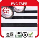 Sujetar con cinta adhesiva la aplicación industrial del uso y el cable térmico de goma de Jacketelectric