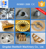 Kern-tireur für Gussteil-Gerät, Shell-Kern-Maschine