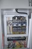 secador de 17cbm/Min Refrigertion refrigerado a ar para ar comprimido