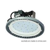 luz competitiva de la bahía de 100W LED alta (BFZ 220/100 60 Y)