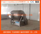 Huhn-Wurst-Trommel-/Meat-Nahrungsmitteltrommel-Maschine Zy-500