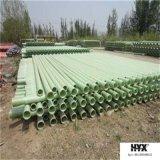 Deslizar coeficiente de la fricción debajo de 0.34 tubos de la cubierta de cable de FRP