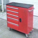 DIY Garage-modularer Hochleistungsstahlhilfsmittel-Schrank-Speicher, Fach-Schrank