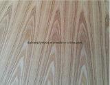 3mm Poplar Plywood met Fancy fineer direct van Linyi Factory