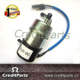 Motocicleta Gas Fuel Pump 16710-Ha7-672 para YAMAHA