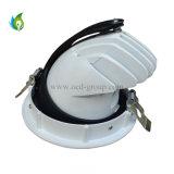 40W alta CA del lumen 85-265V 3 años de la garantía LED de lámpara del tronco con precio de fábrica