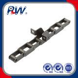 Ca550sdf1 Cのタイプ鋼鉄農業の鎖